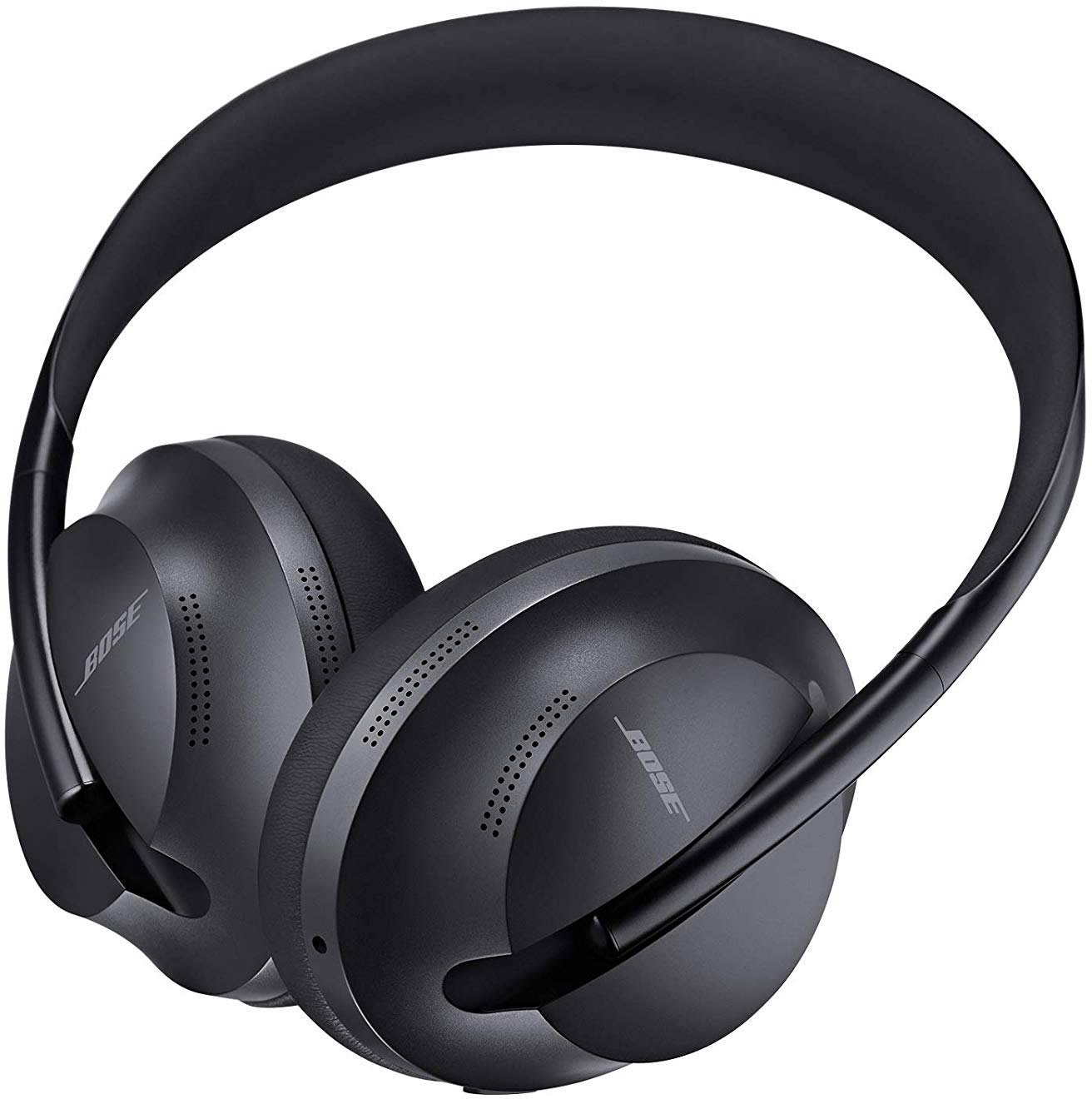 Sony WH1000XM3 vs  Bose Noise Cancelling Headphones 700: Which ones
