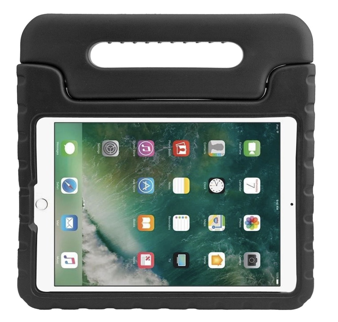sale retailer 0b3f0 61cc5 Best 9.7-inch iPad 6 Cases in 2019 | TechnoBuffalo