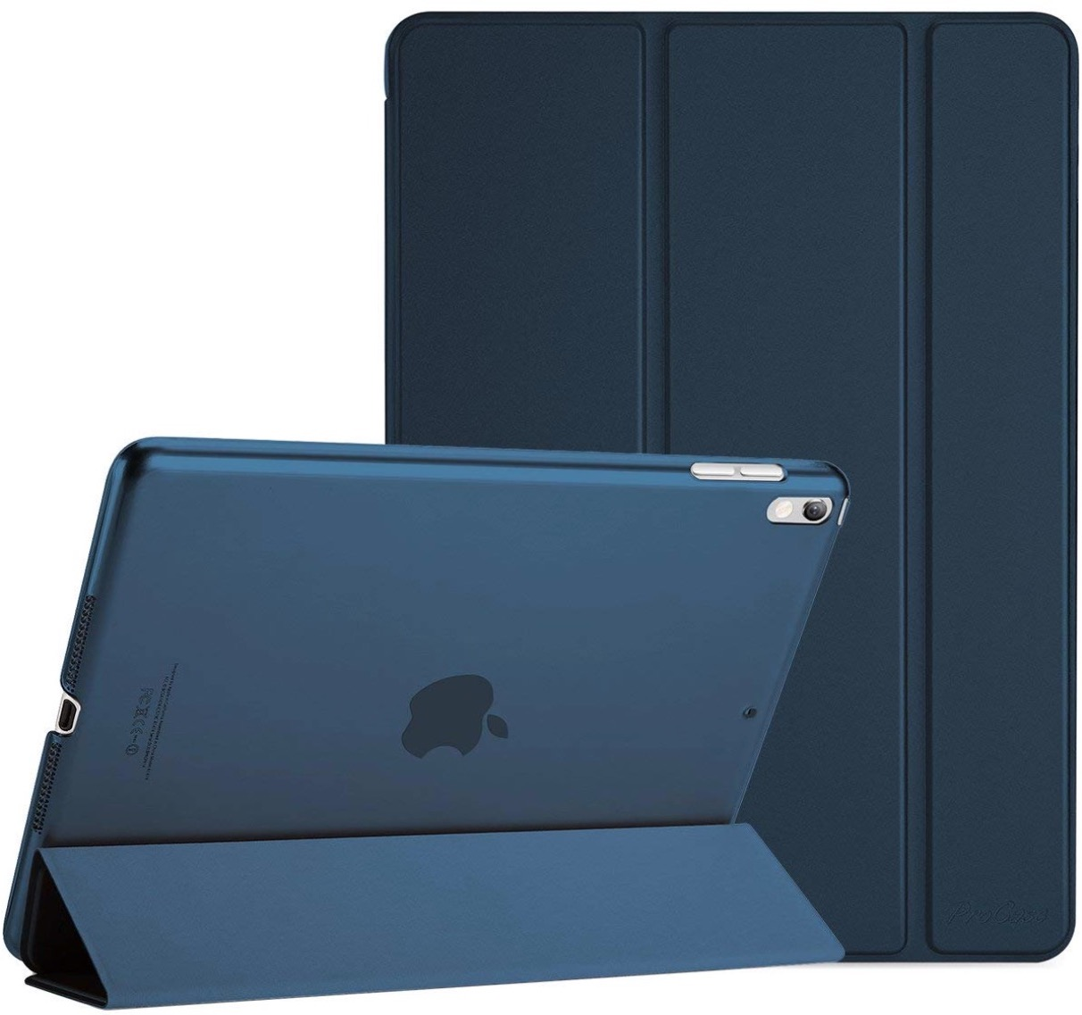Best cases for the iPad Air 3 in 2019 | TechnoBuffalo