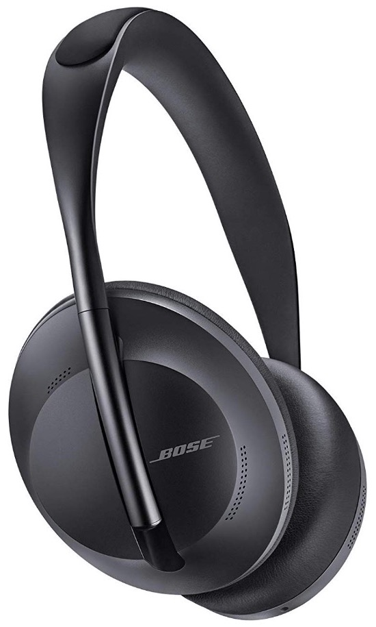 Bose Noise Cancelling Headphones 700 vs Bose QC35 II: Which