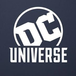 So, what's going on with DC Universe? | TechnoBuffalo