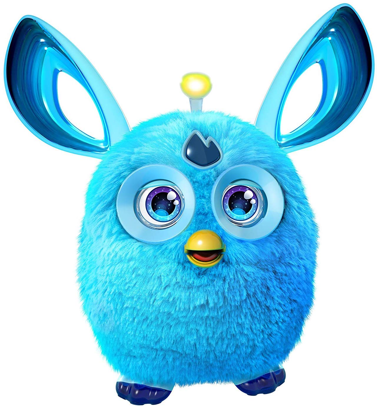 furby_connect