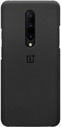 Best Cases For Oneplus 7 Pro In 2021 Technobuffalo