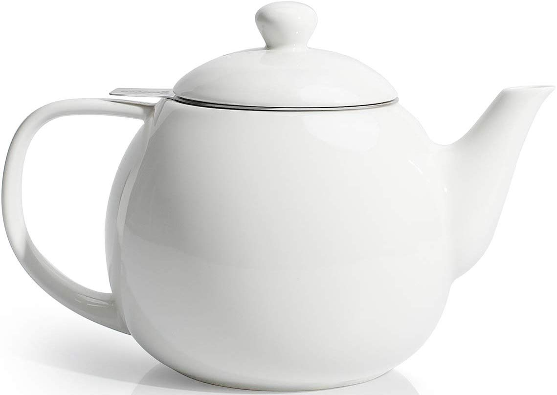 Best Teapot In 2021 Imore