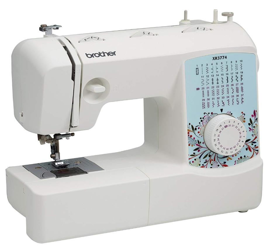 Best Sewing Machines in 2019   TechnoBuffalo