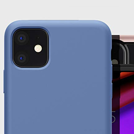 caseology family iphone11 c