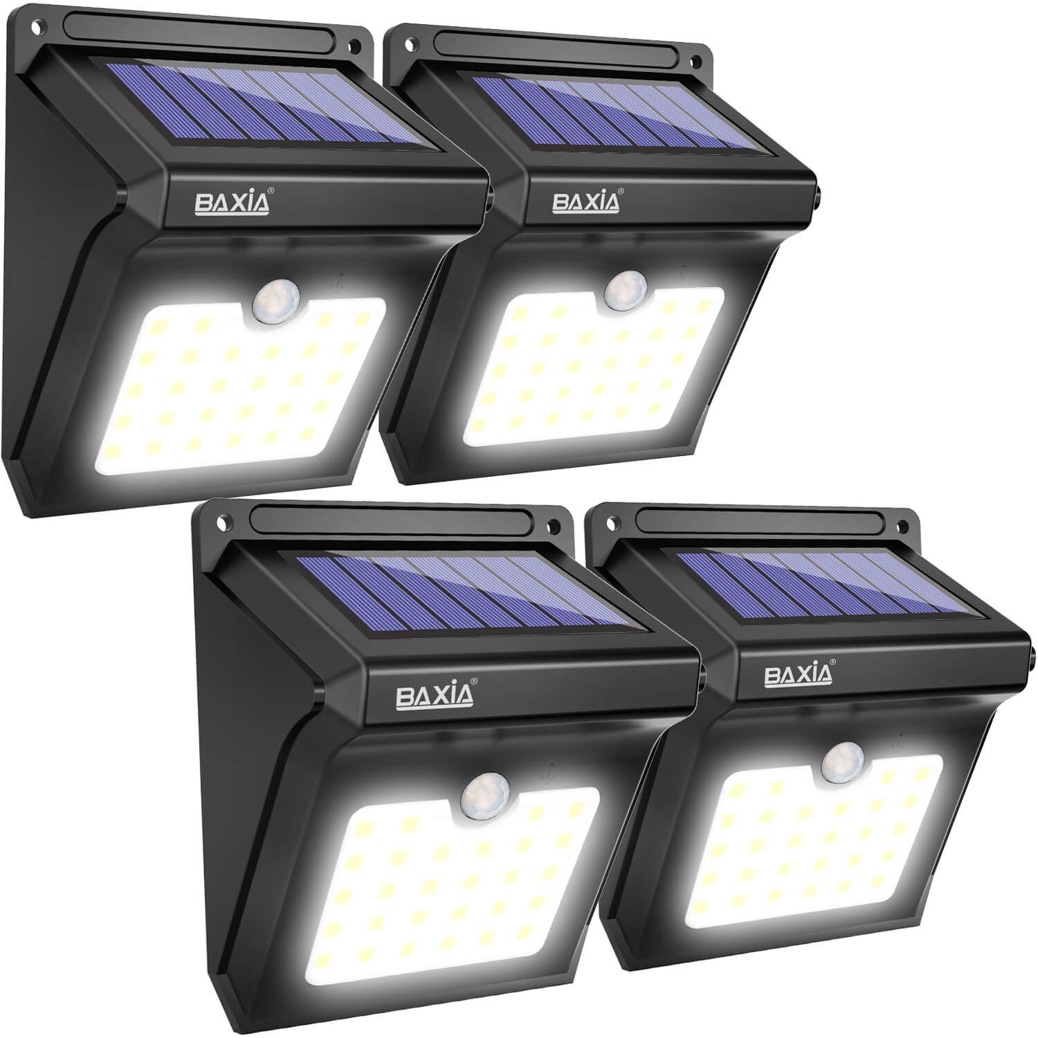 Best Outdoor Solar Lights In 2020 Android Central