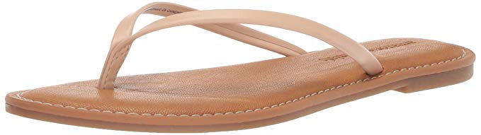 Amazon Essentials women's sandals