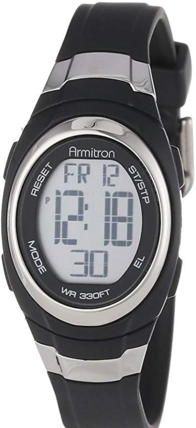 Armitron Sport Watch