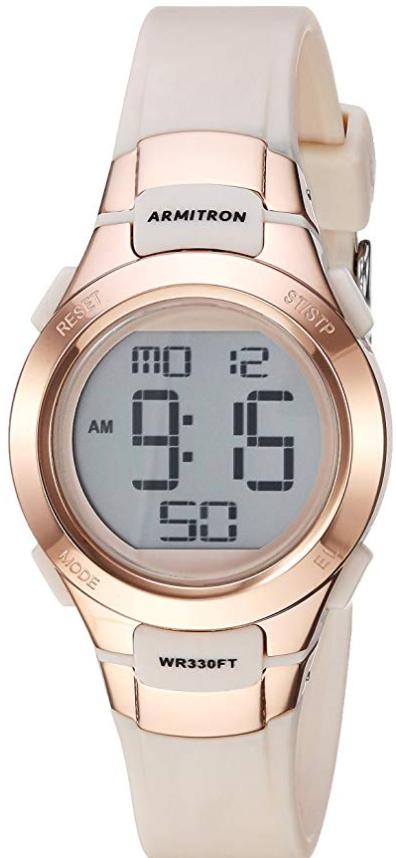 Armitron Women's Sports Watch