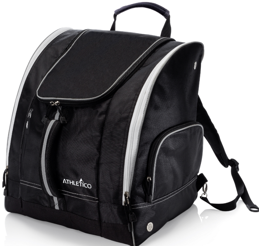 athletico-mountain-carry-boot-bag-render-cropped
