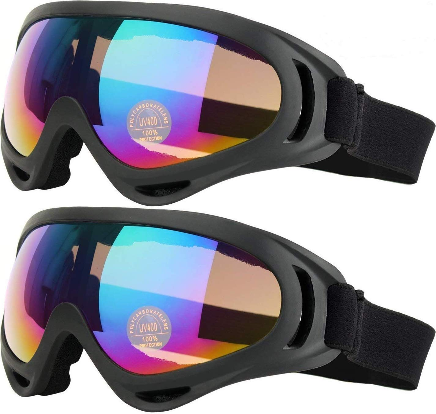 cooloo-ski-goggles-render-cropped