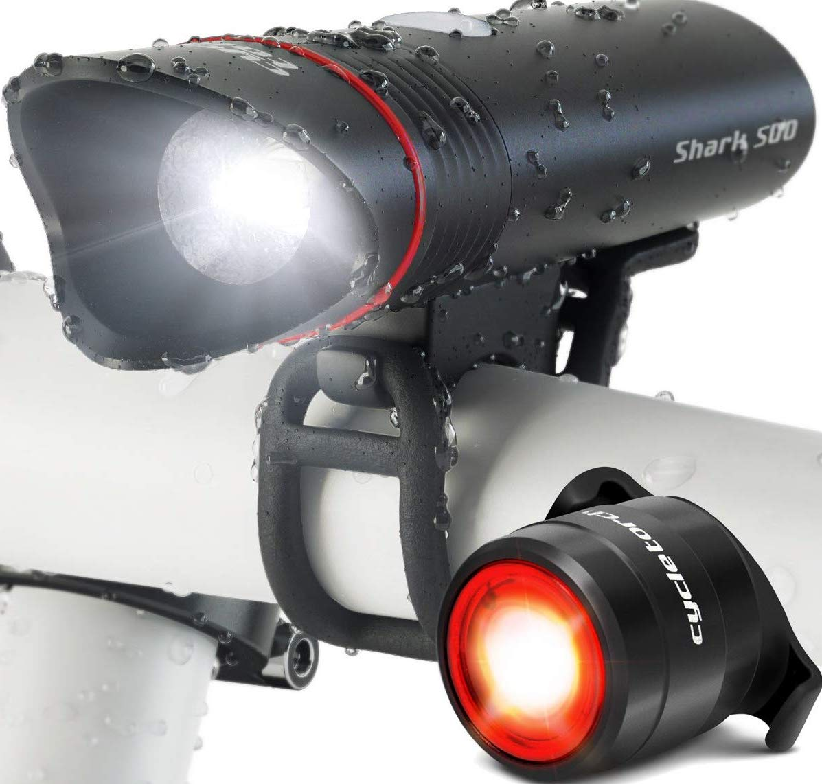 cycle-torch-shark-500-bike-light-render-cropped
