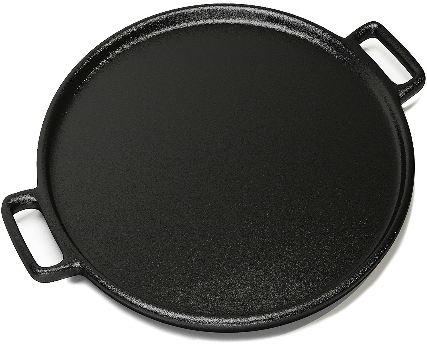 Home-Complete Pizza Pan