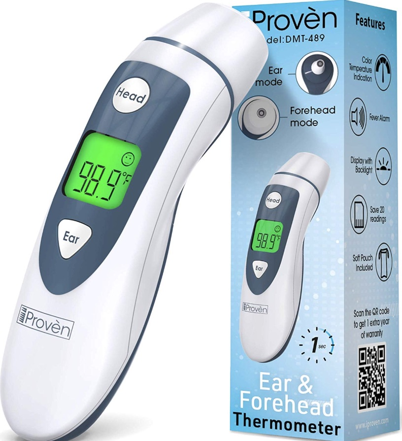 iProven-forehead-thermometer-render-cropped