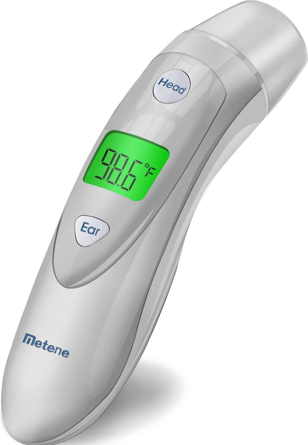 metene-forehead-thermometer-render-cropped