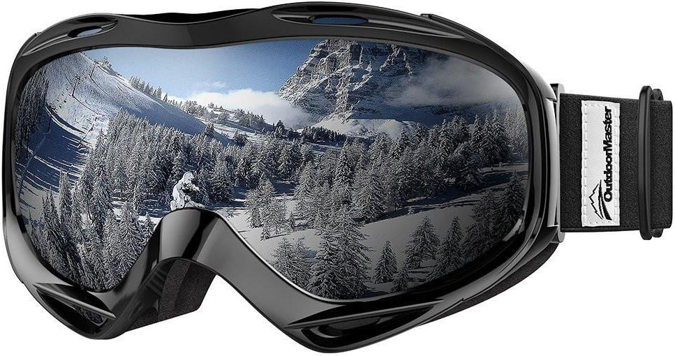 outdoormaster-otg-ski-goggles-render-cropped