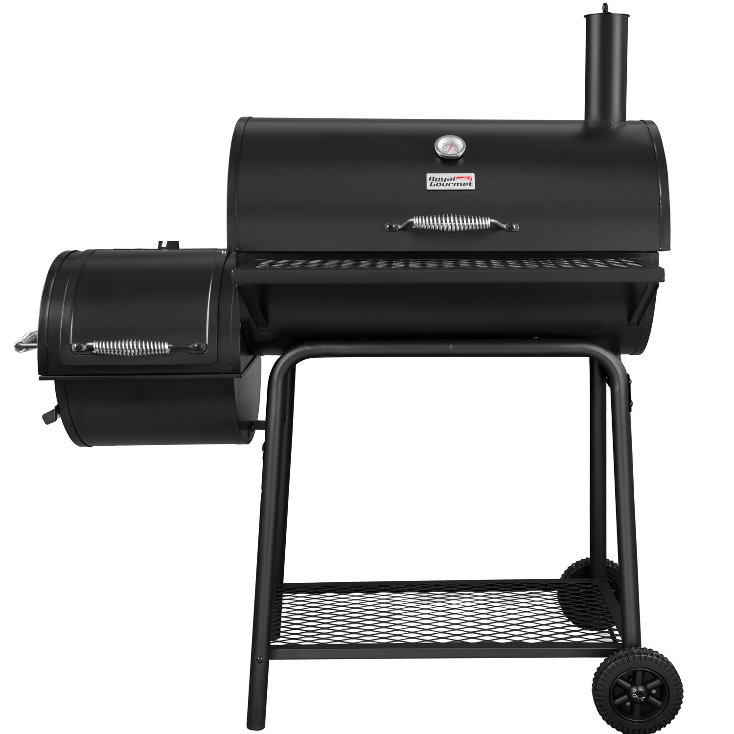 Royal Gourmet Charcoal Grill