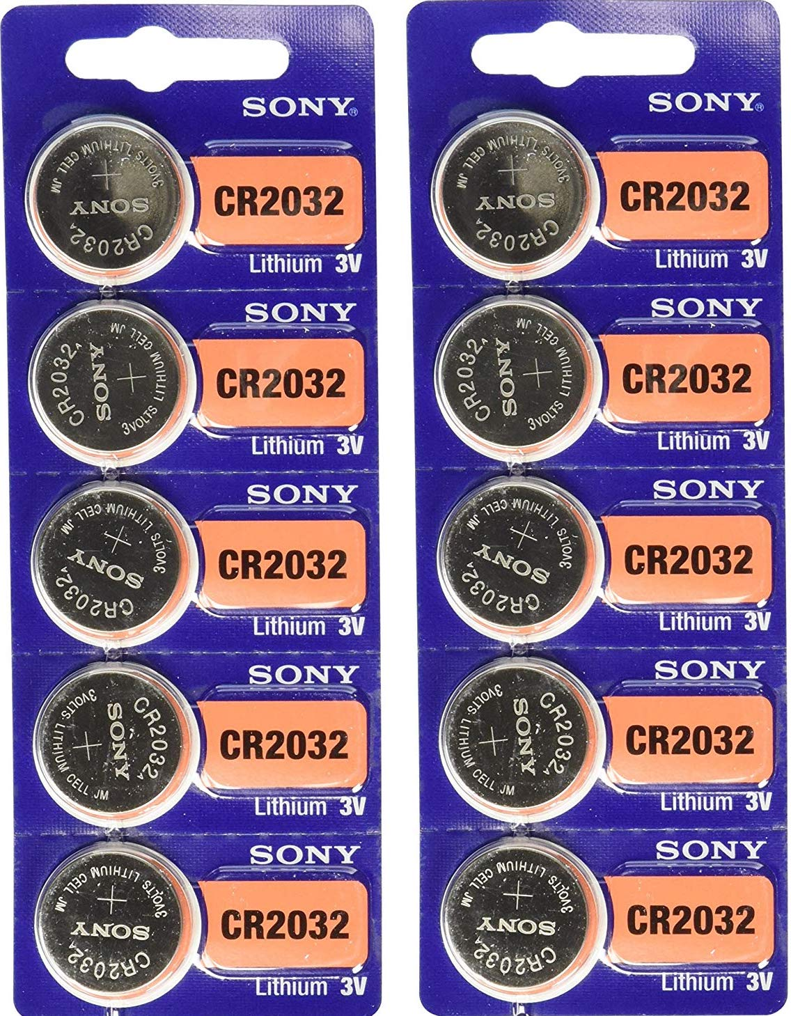 sony-cr2032-batteries-render-cropped