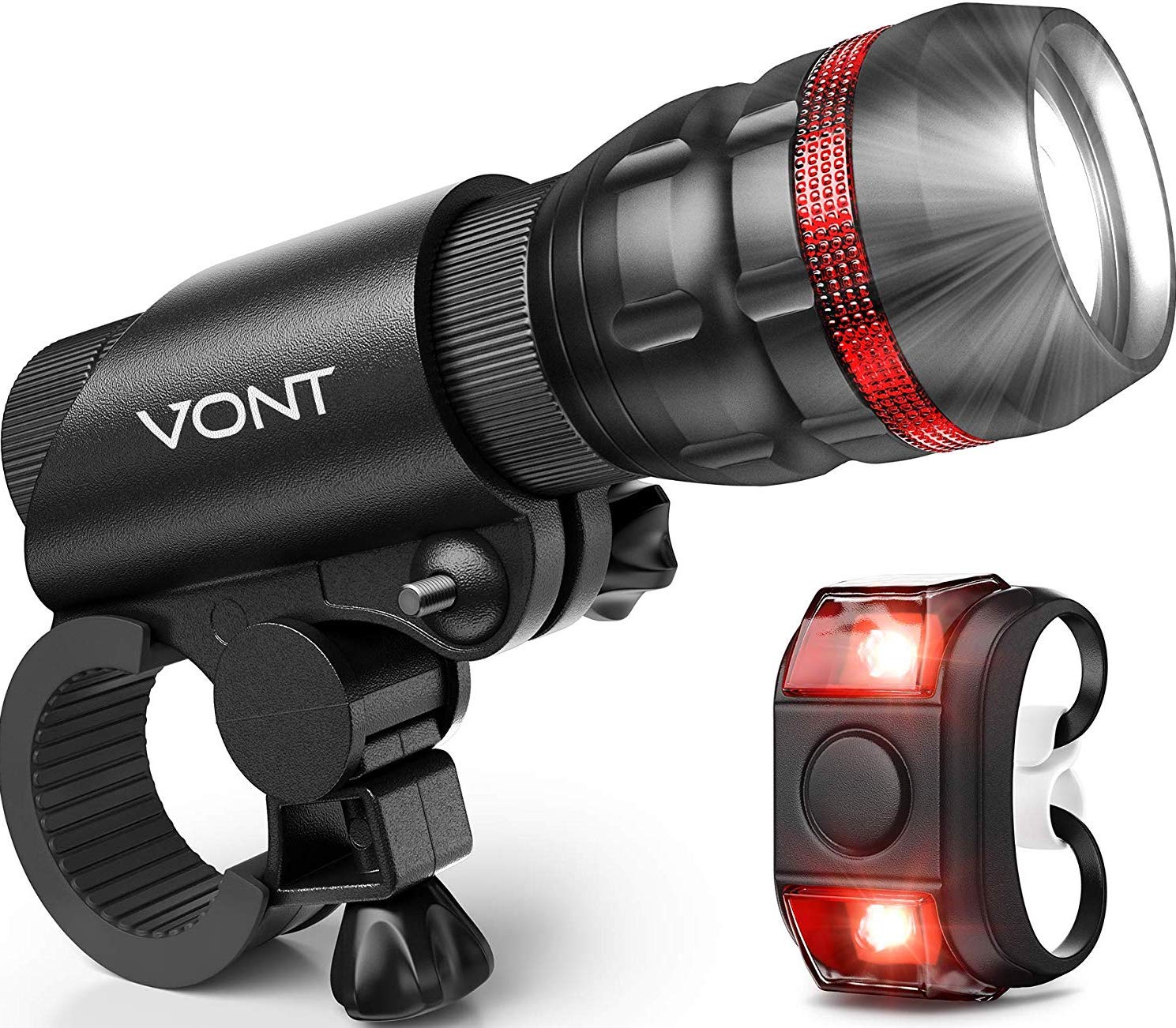 vont-bike-light-front-and-rear-render-cropped