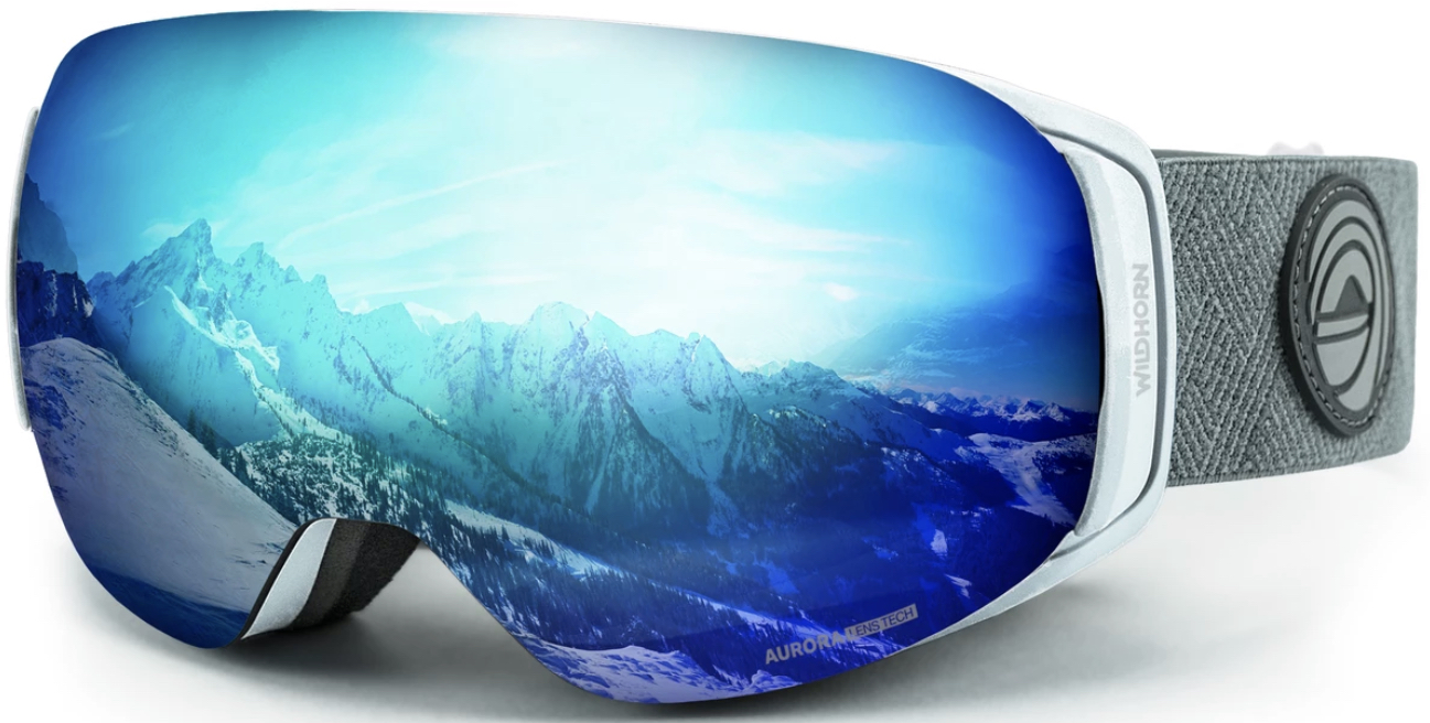 Wildhorn-Outfitters-Roca-ski-goggles
