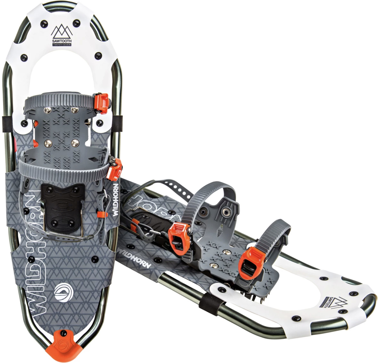 wildhorn-outfitters-sawtooth-snowshoes-render-cropped