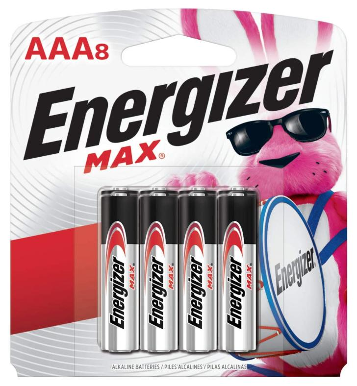 Best Aaa Batteries 2020 Charged And Ready Technobuffalo