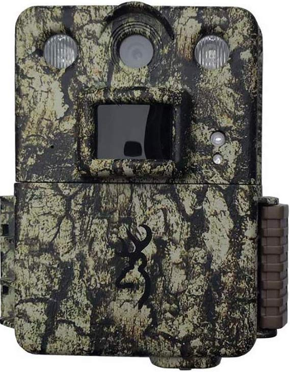browning-command-ops-pro-trail-camera-render-cropped