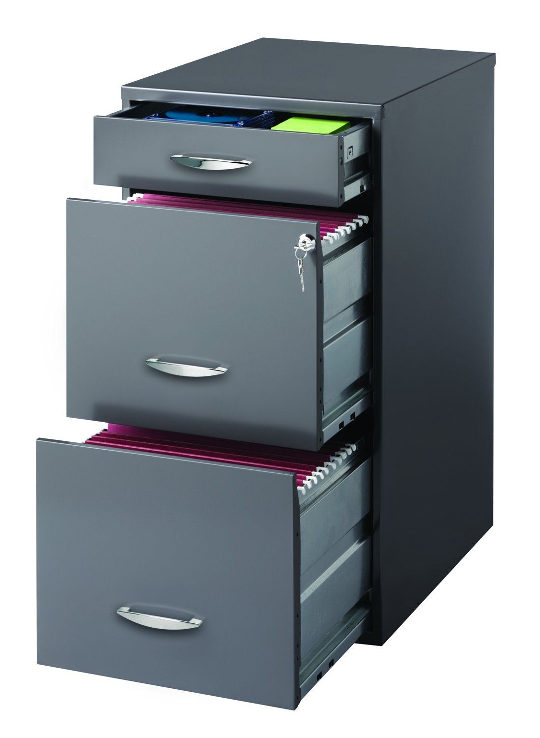 Best Filing Cabinets Of 2020 Windows