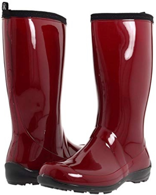 kamik-red-womens-rain-boots-render-cropped