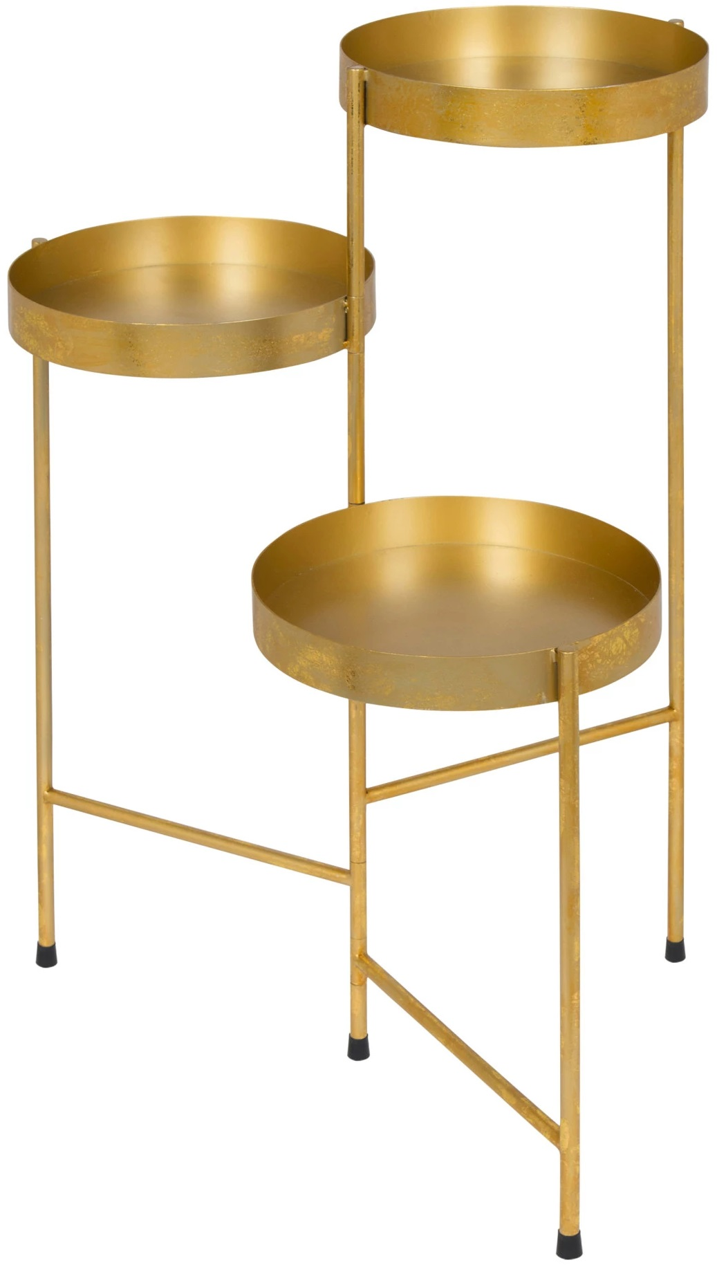 Kate and Laurel Plant Stand