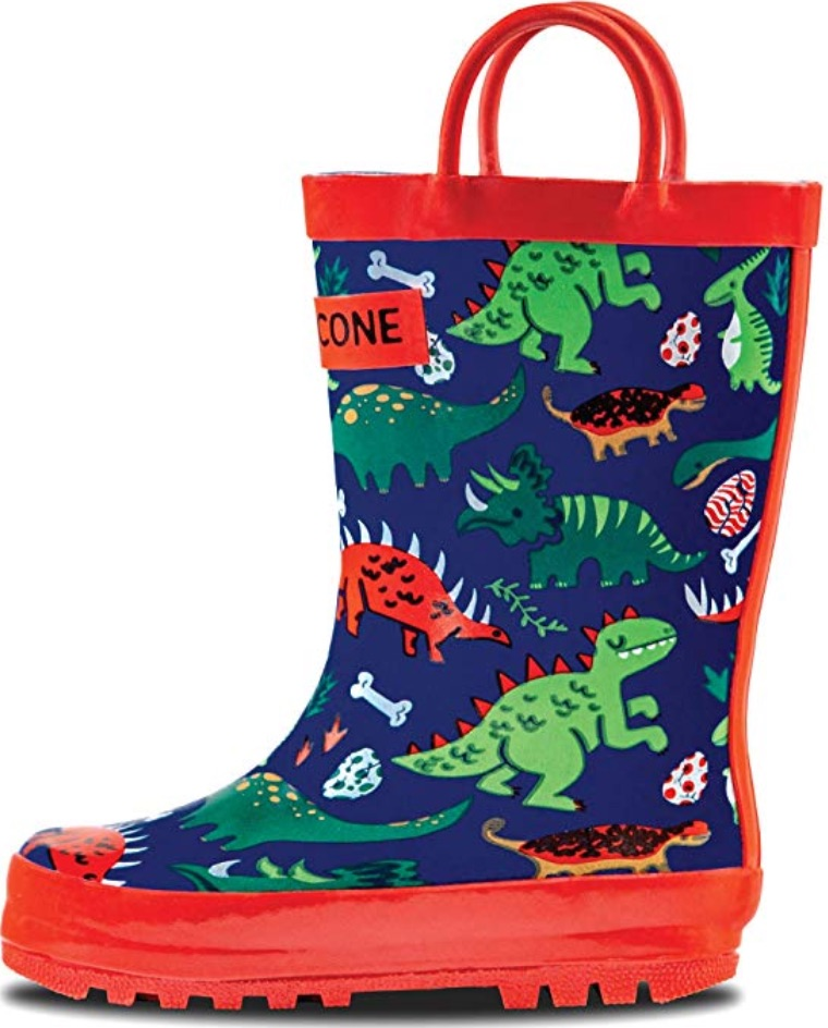 lonecone-rain-boots-for-kids-render-cropped