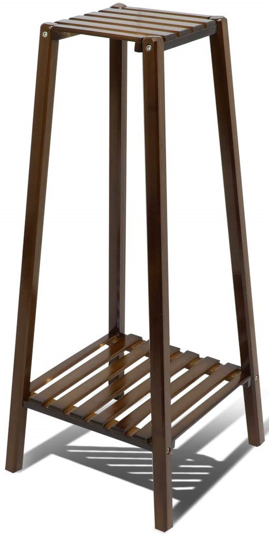 Magshion Plant Stand