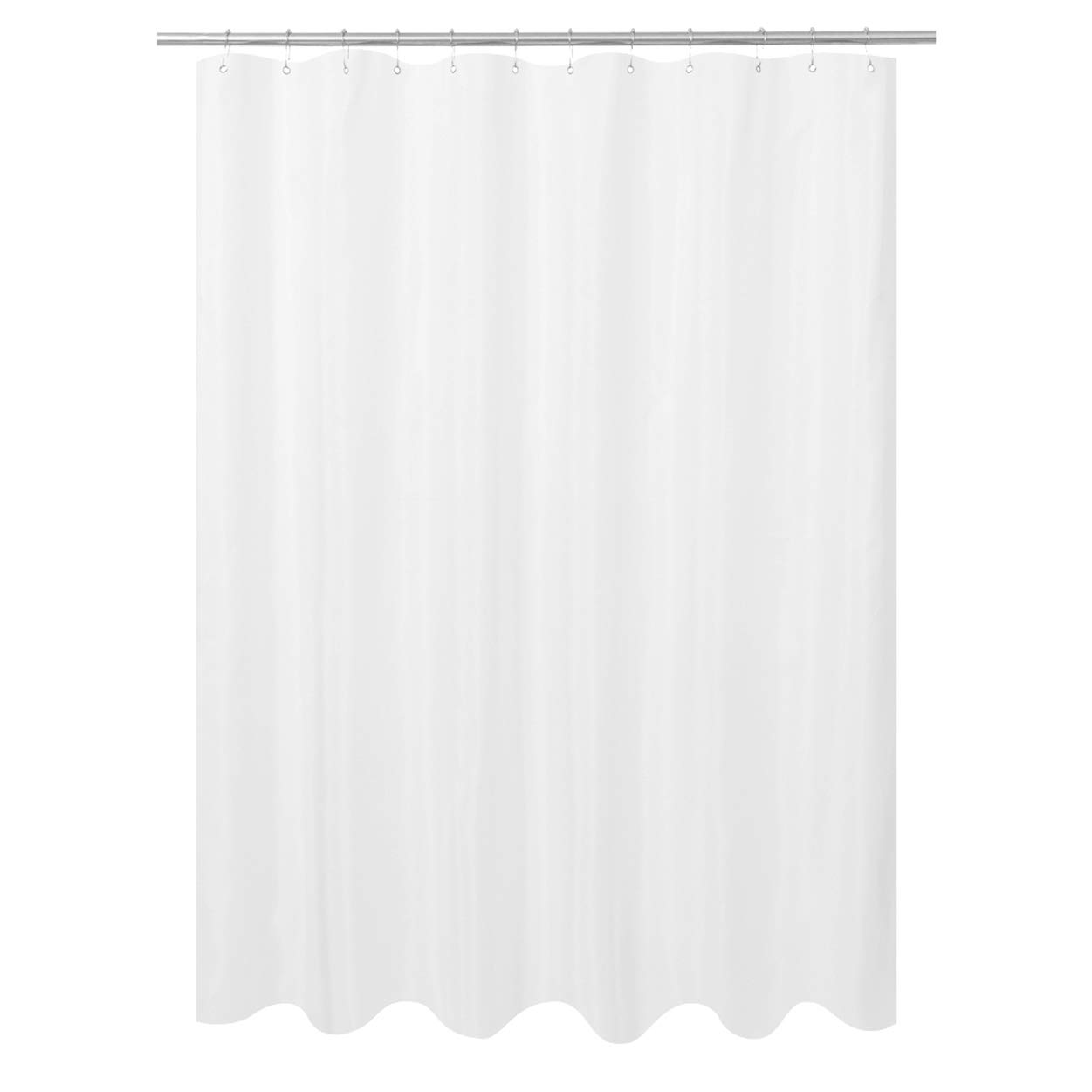 N&Y HOME shower curtain liner