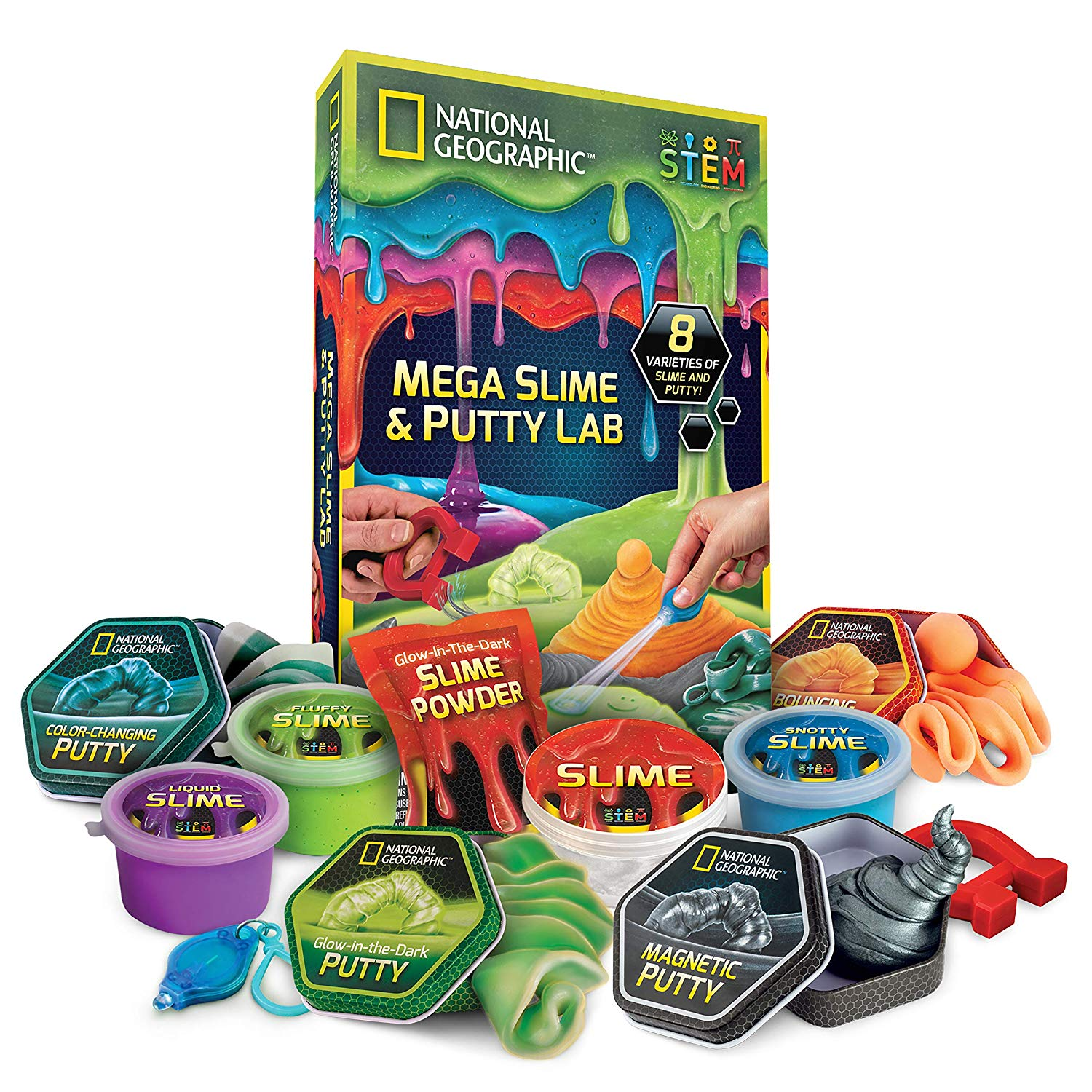 National-Geographic-Slime-Kit