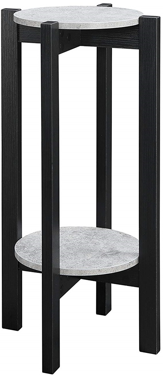Newport Plant Stand