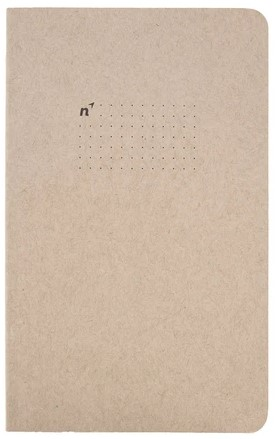 Northbooks USA Eco Dotted journal
