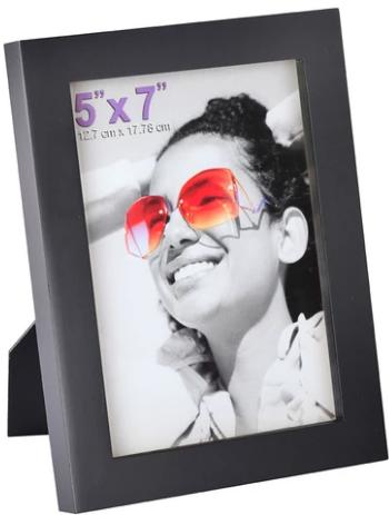 RPJC 5 X 7 inch Picture Frame