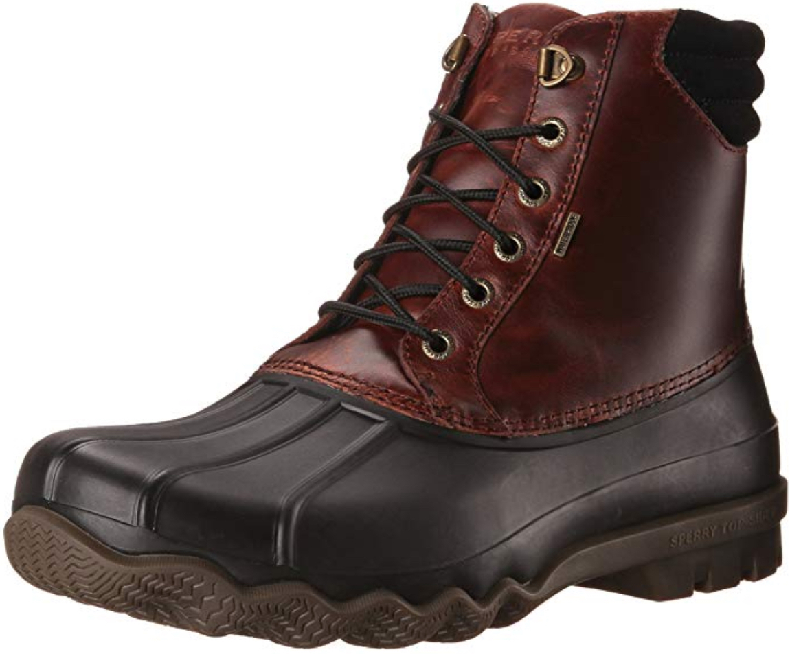 sperry-topsider-mens-rain-boot-render-cropped