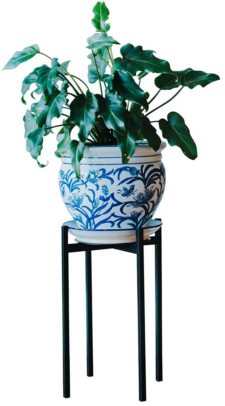 Thorne & Co Plant Stand