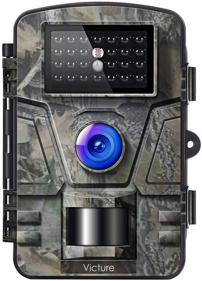 victure-hc200-trail-camera-render-cropped