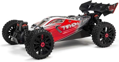 Best Rc Cars In 2020 Android Central