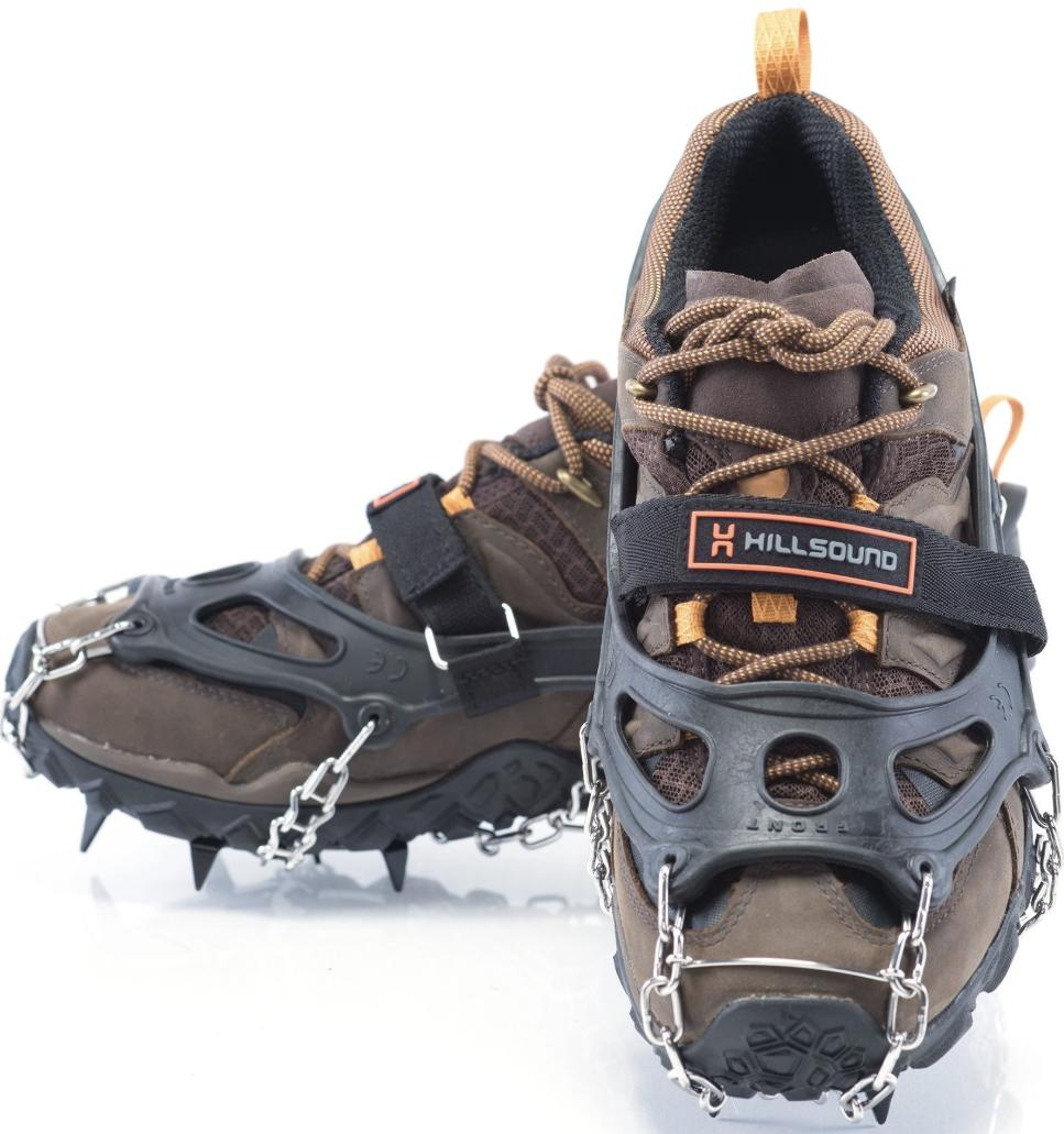 Hillsound-trail-crampons-render-cropped