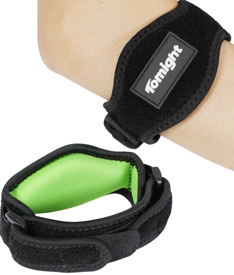 tomight-tennis-elbow-brace-render-cropped