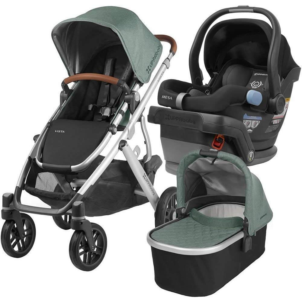 Best Baby Travel Systems in 2020 | TechnoBuffalo