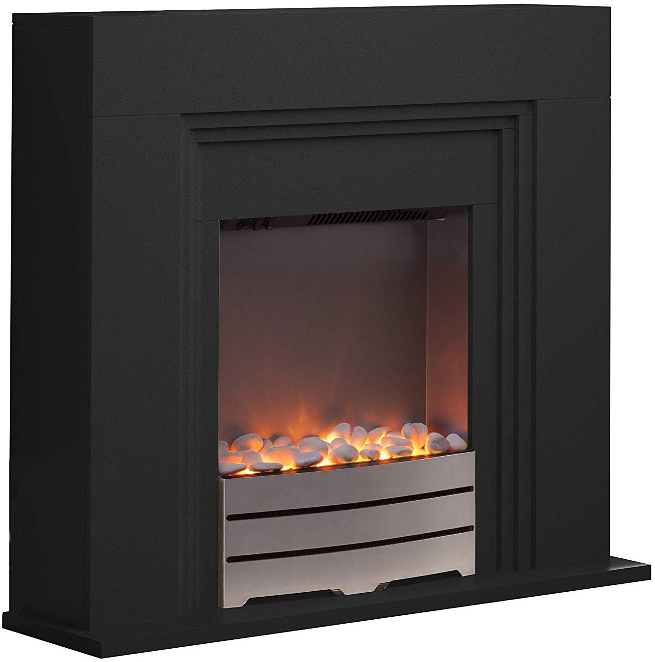 Best Electric Fireplaces In 2020 Technobuffalo