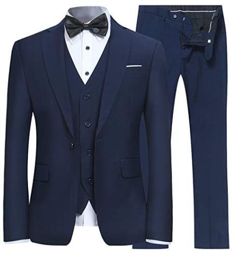 Best Suits For Men 2021 Technobuffalo