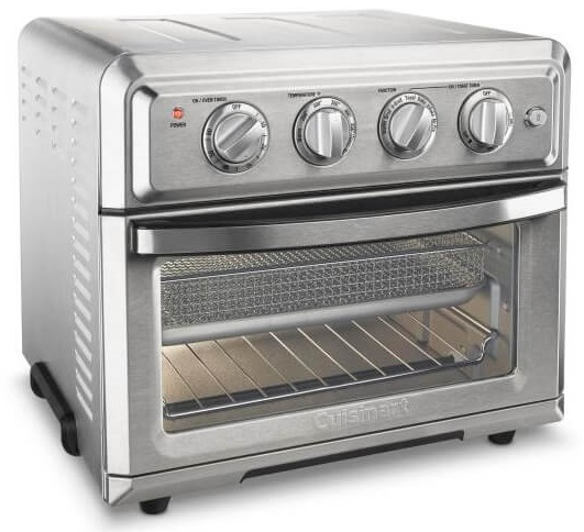 Cuisinart TOA-60 Convection Toaster