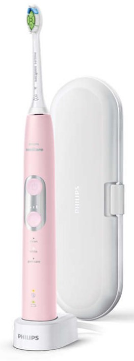 Philips Sonicare ProtectiveClean 6100