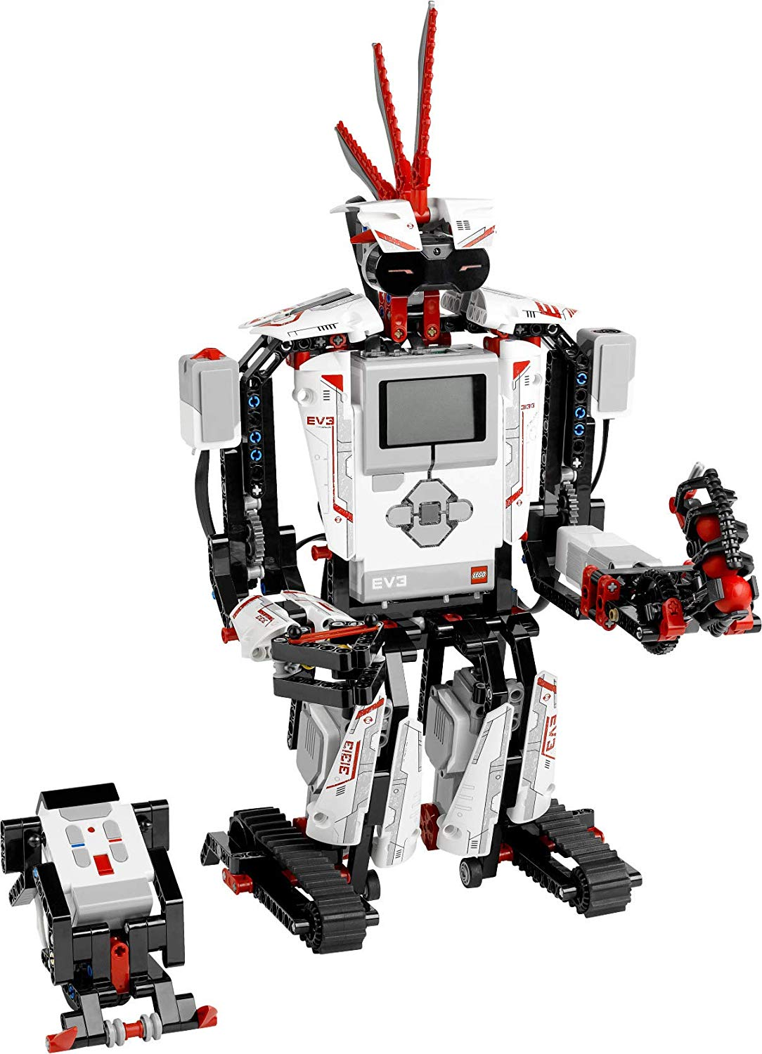 Lego Mindstorms Product